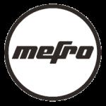 mefro Metallwarenfabrik